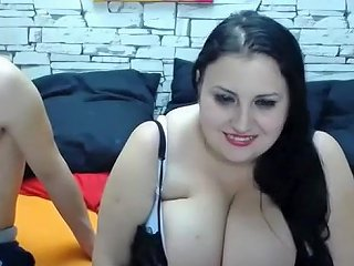Aggienick Dilettante Clip On 1 30 15 01 45 From Chaturbate