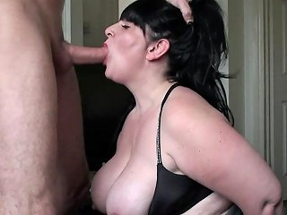 Andixxx Gets A Face Fucking Surprise Pascalssubsluts
