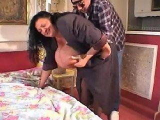 Sandra Free Mature Bbw Porn Video 0c Xhamster