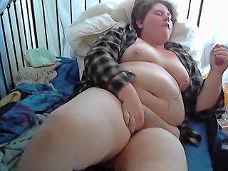 Music Girl Free Bbw Music Girl Porn Video F9 Xhamster